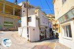 Matala | South Crete | Greece  Photo 78 - Photo GreeceGuide.co.uk