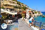 Matala | South Crete | Greece  Photo 79 - Photo GreeceGuide.co.uk