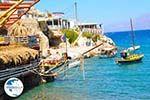 Matala | South Crete | Greece  Photo 82 - Photo GreeceGuide.co.uk