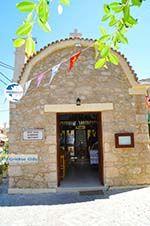 Matala | South Crete | Greece  Photo 96 - Photo GreeceGuide.co.uk
