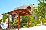 Villa Kapariana near Mires | South Crete | Greece  Photo 1 - Photo GreeceGuide.co.uk