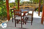 Villa Kapariana near Mires | South Crete | Greece  Photo 2 - Photo GreeceGuide.co.uk