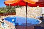 Villa Kapariana near Mires | South Crete | Greece  Photo 4 - Photo GreeceGuide.co.uk
