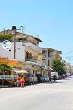 Mires   South Crete   Greece  Photo 3 - Photo GreeceGuide.co.uk