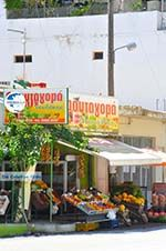 Mires | South Crete | Greece  Photo 6 - Photo GreeceGuide.co.uk