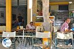 Mires | South Crete | Greece  Photo 7 - Photo GreeceGuide.co.uk