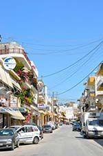 Mires   South Crete   Greece  Photo 12 - Photo GreeceGuide.co.uk