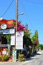 Pitsidia | South Crete | Greece  Photo 3 - Photo GreeceGuide.co.uk