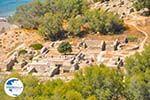 Komos | South Crete | Greece  Photo 15 - Photo GreeceGuide.co.uk