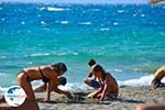 Komos   South Crete   Greece  Photo 44 - Photo GreeceGuide.co.uk