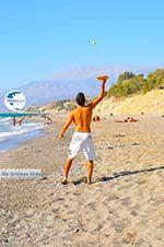 Komos | South Crete | Greece  Photo 46 - Photo GreeceGuide.co.uk