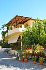Sivas | South Crete | Greece  Photo 3 - Photo GreeceGuide.co.uk