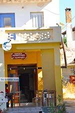Sivas | South Crete | Greece  Photo 4 - Photo GreeceGuide.co.uk