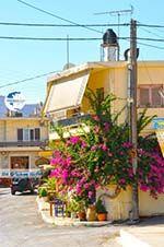 Sivas | South Crete | Greece  Photo 6 - Photo GreeceGuide.co.uk