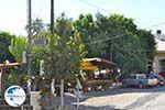 Sivas | South Crete | Greece  Photo 9 - Photo GreeceGuide.co.uk