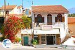 Sivas | South Crete | Greece  Photo 10 - Photo GreeceGuide.co.uk