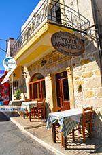 Sivas | South Crete | Greece  Photo 11 - Photo GreeceGuide.co.uk
