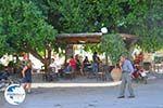 Sivas | South Crete | Greece  Photo 14 - Photo GreeceGuide.co.uk
