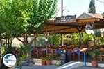 Sivas | South Crete | Greece  Photo 15 - Photo GreeceGuide.co.uk