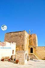 Monastery of Odigitria | South Crete | Greece  Photo 10 - Photo GreeceGuide.co.uk