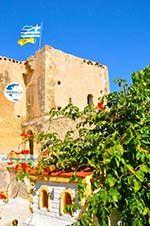 Monastery of Odigitria   South Crete   Greece  Photo 17 - Photo GreeceGuide.co.uk