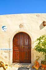 Monastery of Odigitria   South Crete   Greece  Photo 28 - Photo GreeceGuide.co.uk