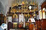 Monastery of Odigitria | South Crete | Greece  Photo 39 - Photo GreeceGuide.co.uk