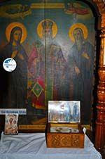 Monastery of Odigitria | South Crete | Greece  Photo 46 - Photo GreeceGuide.co.uk
