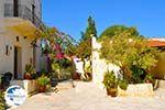 Monastery of Odigitria | South Crete | Greece  Photo 49 - Photo GreeceGuide.co.uk