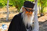 Monastery of Odigitria | South Crete | Greece  Photo 52 - Photo GreeceGuide.co.uk