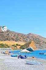Kali Limenes | South Crete | Greece  Photo 36 - Photo GreeceGuide.co.uk
