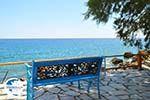 Lendas (Lentas) | South Crete | Greece  Photo 2 - Photo GreeceGuide.co.uk