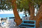 Lendas (Lentas) | South Crete | Greece  Photo 3 - Photo GreeceGuide.co.uk