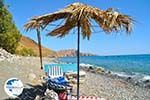 Lendas (Lentas) | South Crete | Greece  Photo 20 - Photo GreeceGuide.co.uk