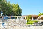 Lendas (Lentas) | South Crete | Greece  Photo 23 - Photo GreeceGuide.co.uk