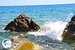 Lendas (Lentas) | South Crete | Greece  Photo 29 - Photo GreeceGuide.co.uk