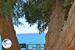 Lendas (Lentas) | South Crete | Greece  Photo 42 - Photo GreeceGuide.co.uk