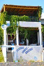Lendas (Lentas) | South Crete | Greece  Photo 43 - Photo GreeceGuide.co.uk
