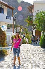 Lendas (Lentas) | South Crete | Greece  Photo 52 - Photo GreeceGuide.co.uk