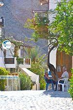 Lendas (Lentas) | South Crete | Greece  Photo 53 - Photo GreeceGuide.co.uk