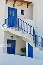 Lendas (Lentas) | South Crete | Greece  Photo 54 - Photo GreeceGuide.co.uk