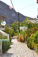 Lendas (Lentas)   South Crete   Greece  Photo 56 - Photo GreeceGuide.co.uk