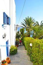 Lendas (Lentas) | South Crete | Greece  Photo 57 - Photo GreeceGuide.co.uk