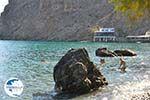 Lendas (Lentas) | South Crete | Greece  Photo 62 - Photo GreeceGuide.co.uk