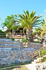 Lendas (Lentas) | South Crete | Greece  Photo 63 - Photo GreeceGuide.co.uk