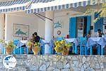 Lendas (Lentas) | South Crete | Greece  Photo 66 - Photo GreeceGuide.co.uk