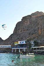 Lendas (Lentas) | South Crete | Greece  Photo 69 - Photo GreeceGuide.co.uk