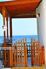 Lendas (Lentas) | South Crete | Greece  Photo 73 - Photo GreeceGuide.co.uk