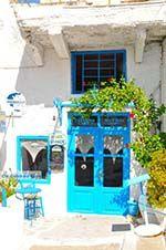 Agia Galini   South Crete   Greece  Photo 026 - Photo GreeceGuide.co.uk