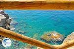 Agia Galini   South Crete   Greece  Photo 062 - Photo GreeceGuide.co.uk